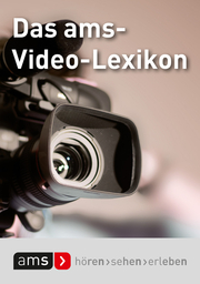 Titelbild des ams-Video-Lexikons