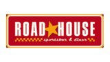 Kundenlogo Road House